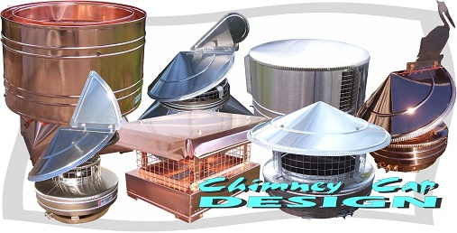 Chimney Cap Design : Chimney caps online store